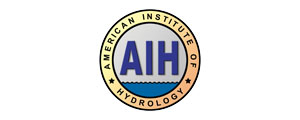American Institute of Hydrology